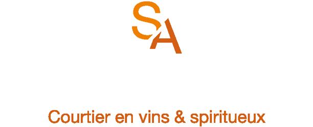 Stéphane Archambaud -Courtier en Vins & Spiritueux